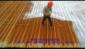 水性金属防锈防腐漆